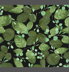 Pattern background for print fabrics wallpaper vector