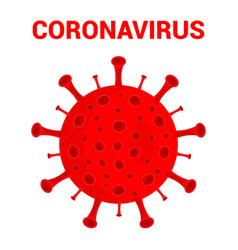 Corona virus covid19 19 vector