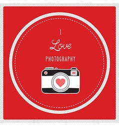 Love photography1 vector
