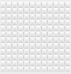 background-white-shadow vector image