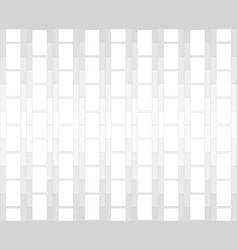 Grey h alphabet pattern background vector