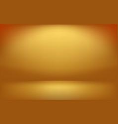 Gradient background color blur backdrop vector