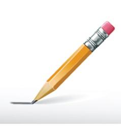 School item vector image