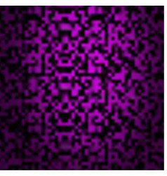 Abstract violet texture background vector