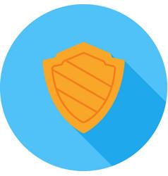 Data security vector