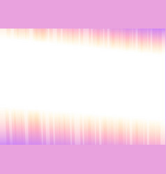 Pink slope side fade abstract background vector