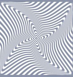 torsion rotation vector image