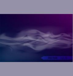 Dark ultra violet backdrop design vector