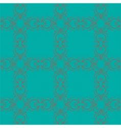 wallpaper papttern vector image