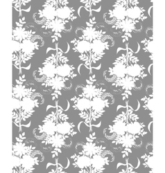 seamless pattern Background for for vector image