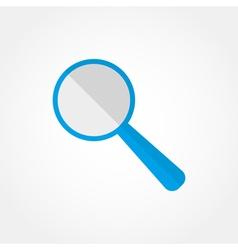 lypa icon vector image