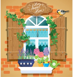 Window 1 380 vector