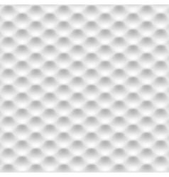 Grey abstract hexagons texture vector