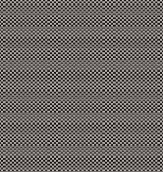 Carbon fiber background vector