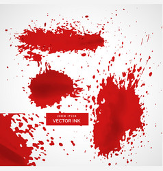 Blood Texture Vector Images Over 5 000 Download 4,400+ royalty free blood texture vector images. vectorstock