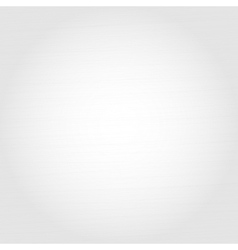 White texture gray lines vector image vector image