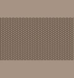 Brushed metal aluminum black dark metallic vector