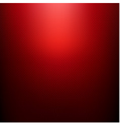 dark red background vector image vector image