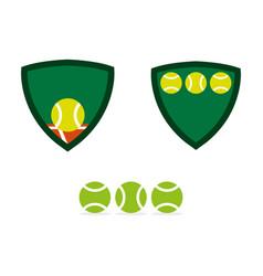 Tennis3 vector