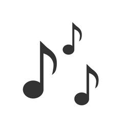 music tornado royalty free vector image vectorstock rh vectorstock com White Music Note Vector White Music Note Vector
