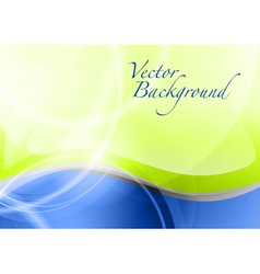 background abstract vector image