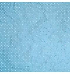 polka dots vector image vector image
