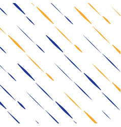 Linear pattern background with lines vector