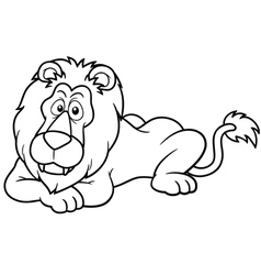 Lion Outline Vector Images Over 2 900 Frequent special offers and discounts up to 70% off for all products! lion outline vector images over 2 900