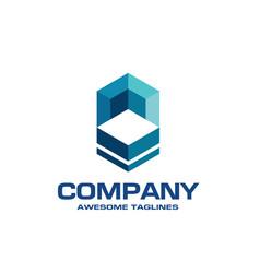 Construction and building logo concept vector
