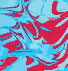 MIXED COLORS MARBLE BACKGROUND vector