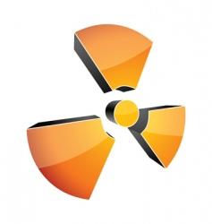 Bo atom vector