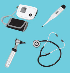 Medical devices vector