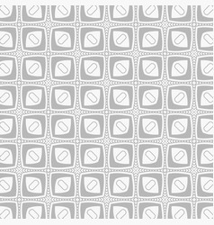 Amazing abstract pattern design vector