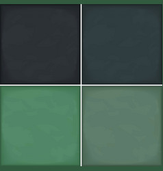 Blackboard Backgrounds vector
