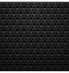 106b vector image