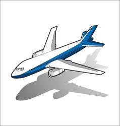Air vector