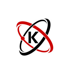Atom technology initial k vector