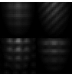 Pattern Backgrounds vector image vector image
