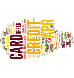 The dangers of apr text background word cloud vector