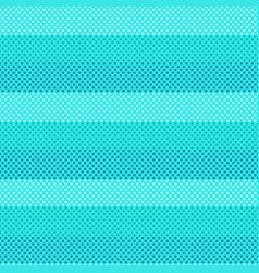 Aquamarine background turquoise seamless striped vector
