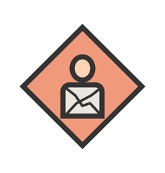 Health Hazard vector