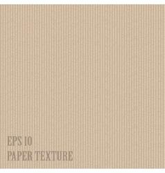 Old paper textured vector