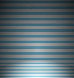 Old vintage wallpaper background vector image vector image