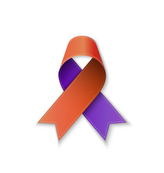world psoriasis day on october 29th vector image