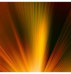 Abstract background in red tones EPS 10 vector image