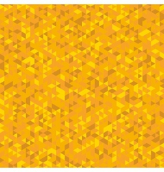 Gold sparkle glitter background glittering wall vector