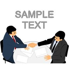 391 380x400 vector image vector image