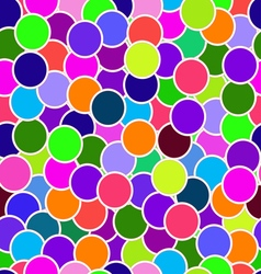 Patterns612 vector image