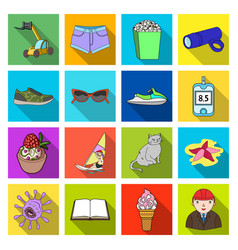 Sport medicine business and other web icon in vector