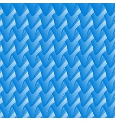 04052015 01blu abstract vector